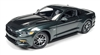 1:18 Ford Mustang GT '2015