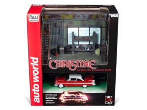 1:64 AW Christine Scenic Display 18 R1