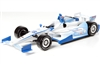 1:18 IndyCar '2012 Event Car