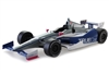 1:18 IndyCar '2012 - Katherine Legge #6 - Dragon Racing