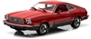 1:18 Ford Mustang II Mach 1 '76