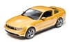 1:18 Ford Mustang GT '2010