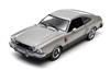 1:18 Ford Mustang II Stallion '76