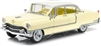 1:18 Cadillac Fleetwood Series 60 '55