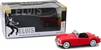1:18 Elvis Presley (1935-77) - 1959 MG A 1600 Roadster MkI