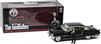 1:18 The Godfather (1972) - 1955 Cadillac Fleetwood Series 60