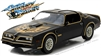 1:18 Pontiac Firebird Trans Am '77 - Smokey & the Bandit 1977