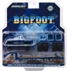 1:64 Bigfoot #1 The Original Monster Truck (1979) - 1974 Ford