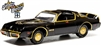 1:64 Hollywood Greatest Hits - Smokey and the Bandit II -1980 Pontiac Trans Am