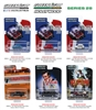 1:64 Hollywood Series 28 - Assortment