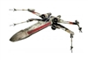 "6"" Elite X-Wing Starfighter - Star Wars IV A New Hope"