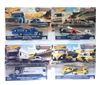 1:64 HW Team Transport Assortment H - '2020