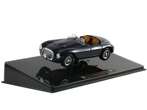 1:43 Elite Ferrari 166 MM