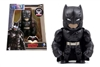 "4"" METALS Batman v Superman - Armored Batman (Movie version)"