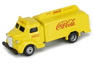 1:87 Coca-Cola Bottle Truck '47
