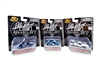 1:64 Shelby 50th Anniversary Assortment M