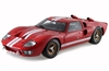 1:18 Ford GT40 '66