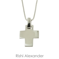 Sterling Silver Pendant Jewelry made with quality sterling and hallmarked stamped with 971