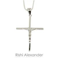 Sterling Silver Pendant Jewelry made with quality sterling and hallmarked stamped with 948