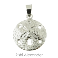 Sterling Silver Pendant Jewelry made with quality sterling and hallmarked stamped with 935