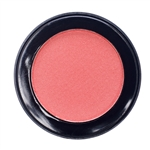 Raspberry Blush. Perfect for Your Team Makep Kit