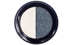 So!Sassy Smoky Eye Shadow Duo. The Perfect Smoky Eye. Add a little glitter for fabulous cheer makeup, dance makeup or stage makeup. The perfect compliment for sparkly dance costumes or blinged out cheer uniforms.