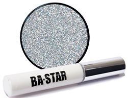 Glitter Makeup for Cheer, Dance, Stage & makeup Artists