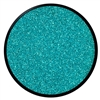 Glitter Makeup for Cheer, Dance, Stage