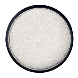 Diamond Shimmer Mineral Shadow Star Dust