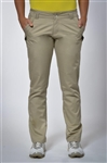Tailored Pants Khaki