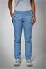 Tailored Pants Faded Blue