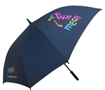 UV-umbrella