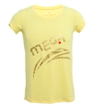 Sun Safe, UV protected T-Shirt