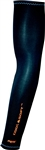 UV Sun Safe Arm Sleeves (pair) - Black