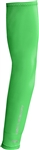 UV Sun Safe Arm Sleeves (pair) - Green