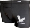 BOXER BRIEF - Black