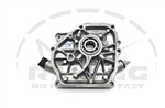 Side Cover, Crankcase, GX160 UT2, Head Duty w/WIndage