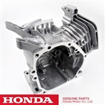 Block, GX200 : Genuine Honda, 2.815 Bore