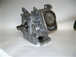 Short Block, Honda GX120 : Genuine Honda