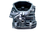 Head, Cylinder, GX270, UT1 (Large Port) Genuine Honda, New : Genuine Honda