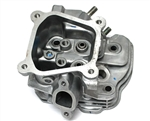 Head, Cylinder, GX160, UT2, Thai, 18 cc : Genuine Honda