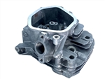 Head, Cylinder, GX270, UT2 (Small Port) Genuine Honda, New : Genuine Honda