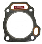 "Gasket, Head, GX390, .045"" Fiber : Genuine Honda"