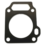 Gasket, Head, GX270, Metal.010 (GX270 UT2 and GX240 UT2) : Genuine Honda