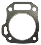 Gasket, Head, GX160, 045 Fiber, : Genuine Honda