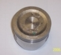 Piston, GX200, Dished, Tier 3 (T3), New take Off with Rings : Genuine Honda