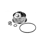 Bowl Set, Carburetor, GX390: Genuine Honda