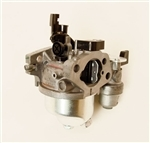 Carburetor, GX160, UT2 : Genuine Honda