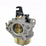 Carburetor, GX340 : Genuine Honda