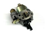 Carburetor, GX120, Japan : Genuine Honda